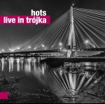 0139<span style='color:#CE0F69;'>(088)</span> HoTS - Live in Trójka