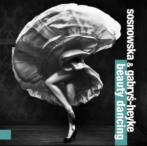 0141<span style='color:#30d6c8;'>(001)</span> Sosnowska & Gabryś-Heyke – Beauty Dancing
