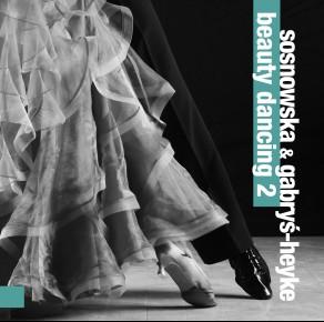 0150<span style='color:#30d6c8;'>(002)</span> Sosnowska & Gabryś-Heyke – Beauty Dancing 2