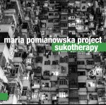 0149<span style='color:#009639;'>(024)</span> Maria Pomianowska Project - Sukotherapy