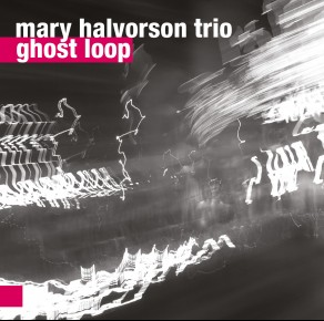 0010<span style='color:#CE0F69;'>(010)</span> Mary Halvorson Trio – Ghost Loop