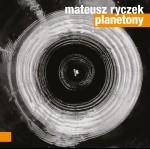 0015<span style='color:#E87722;'>(001)</span> Mateusz Ryczek – Planetony