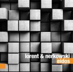 0017<span style='color:#E87722;'>(003)</span> Lorent & Nerkowski – Eidos