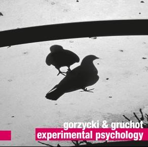 0021<span style='color:#CE0F69;'>(013)</span> Gorzycki & Gruchot – Experimental Psychology
