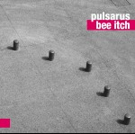 0023<span style='color:#CE0F69;'>(015)</span> Pulsarus – Bee Itch