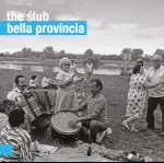 The Ślub – Bella Provincia