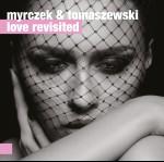 0038<span style='color:#EABEDB;'>(001)</span> Myrczek &amp; Tomaszewski – Love Revisited