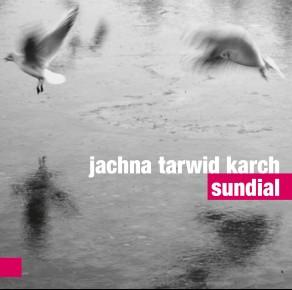 0039<span style='color:#CE0F69;'>(027)</span> Jachna Tarwid Karch – Sundial