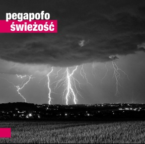 Pegapofo – Świeżość