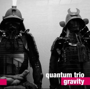 Quantum Trio – Gravity