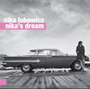 0065<span style='color:#EABEDB;'>(002)</span> Nika Lubowicz – Nika's Dream