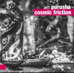 0067<span style='color:#CE0F69;'>(043)</span> Purusha – Cosmic Friction