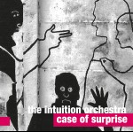 0071<span style='color:#CE0F69;'>(046)</span> The Intuition Orchestra – Case of Surprise
