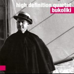 High Definition Quartet - Bukoliki