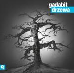 Gadabit - Drzewa