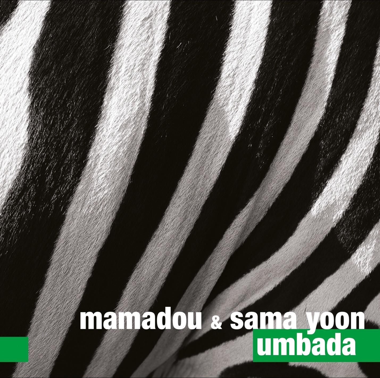 0092 013 Mamadou Amp Sama Yoon Umbada For Tune Store