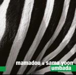 0092<span style='color:#009639;'>(013)</span> Mamadou &amp; Sama Yoon - Umbada