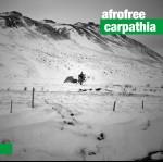 AfroFree - Carpathia