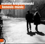 0102<span style='color:#E87722;'>(008)</span> Marcin Krzyżanowski - Kenosis Music