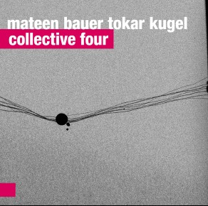 0105<span style='color:#CE0F69;'>(068)</span> Mateen Bauer Tokar Kugel - Collective Four