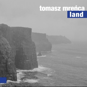 0112<span style='color:#00239C;'>(002)</span> Tomasz Mreńca - Land
