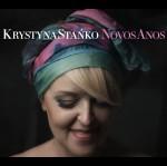 0113<span style='color:#EABEDB;'>(004)</span> Krystyna Stańko - Novos Anos