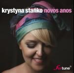 0113<span style='color:#EABEDB;'>(004)</span> Krystyna Stańko - Novos Anos <span style='color:#EABEDB;'>(vinyl)</span>