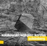 0119<span style='color:#f1c400;'>(003)</span> Kołakowski:Wykpisz:Korelus - Schönberg