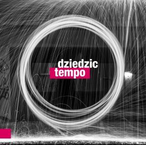 0120<span style='color:#CE0F69;'>(076)</span> Dziedzic - Tempo