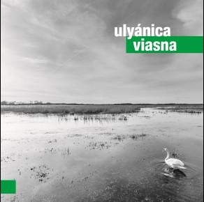 0128<span style='color:#009639;'>(019)</span> Ulyánica - Viasna
