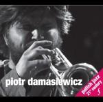TSA 02 Polish Jazz 21st Century - Piotr Damasiewicz (3x)