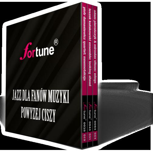 Jazz Dla Fanów Muzyki Powyżej Ciszy